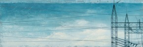 Lines Overhead