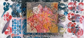 Terry Winters: Artist Profile
