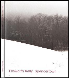 Kelly_Spencertown20