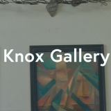 knox-ilene