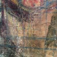 layers-of-medium
