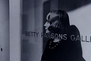 Parsons_Gallery.jpg
