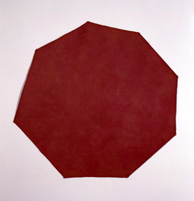 red-canvas-1967