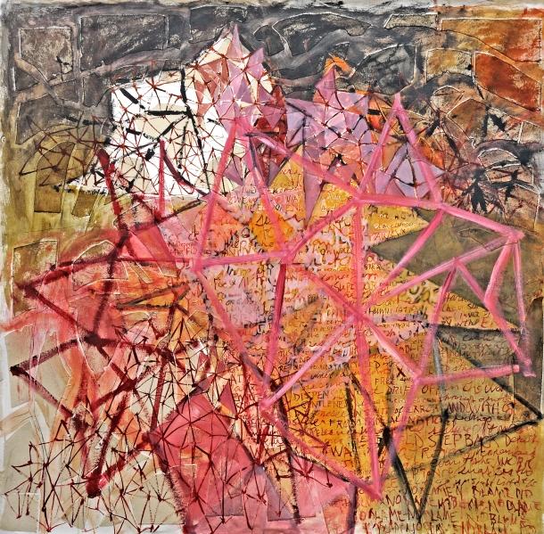 webs we weave