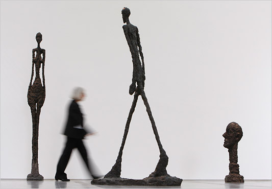 Giacometti-installation-view