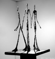 three-men-Giacometti