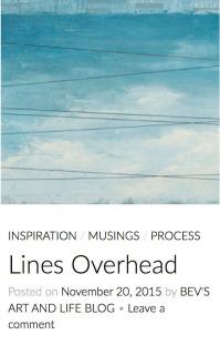 https://proximityarts.org/2015/11/20/lines-overhead/