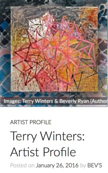 http://proximityarts.org/2016/01/26/terry-winters-artist-profile/