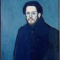 Picasso-4C01932