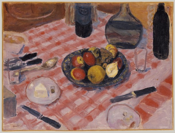 bonnard-checkered