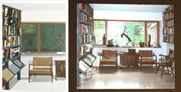 suss-readingroom.jpg
