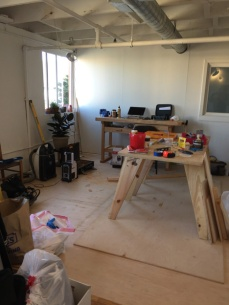 meg-studio